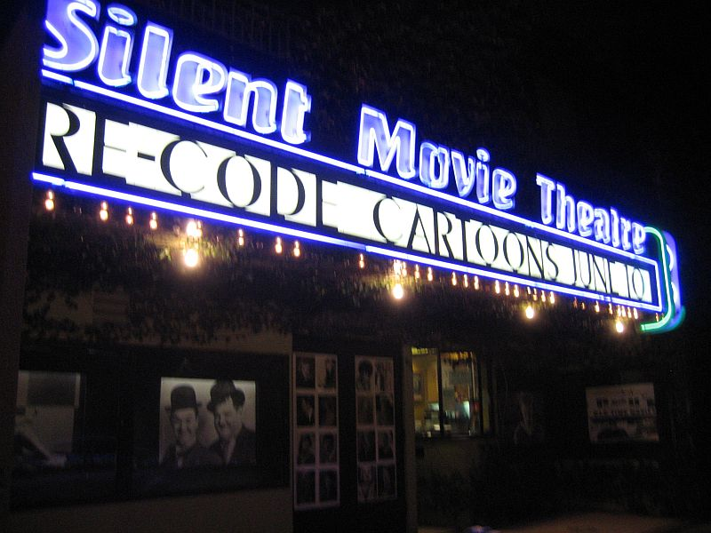 silent-movie-marquee.jpg