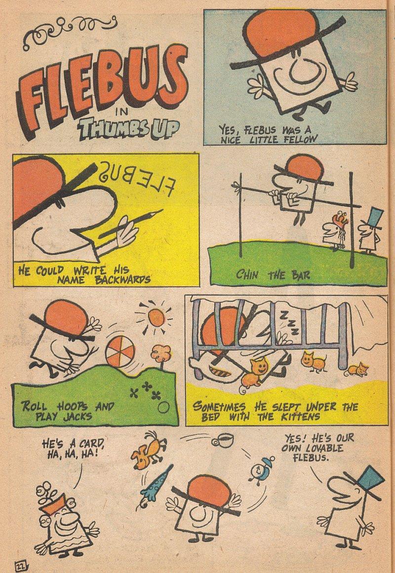 flebus-in-thumbs-up-pg-1.jpg