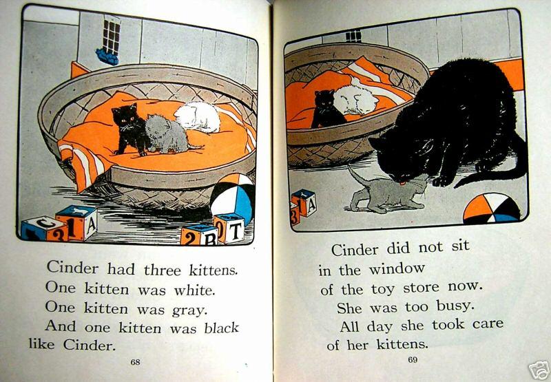 cinder-had-three-kittens.jpg