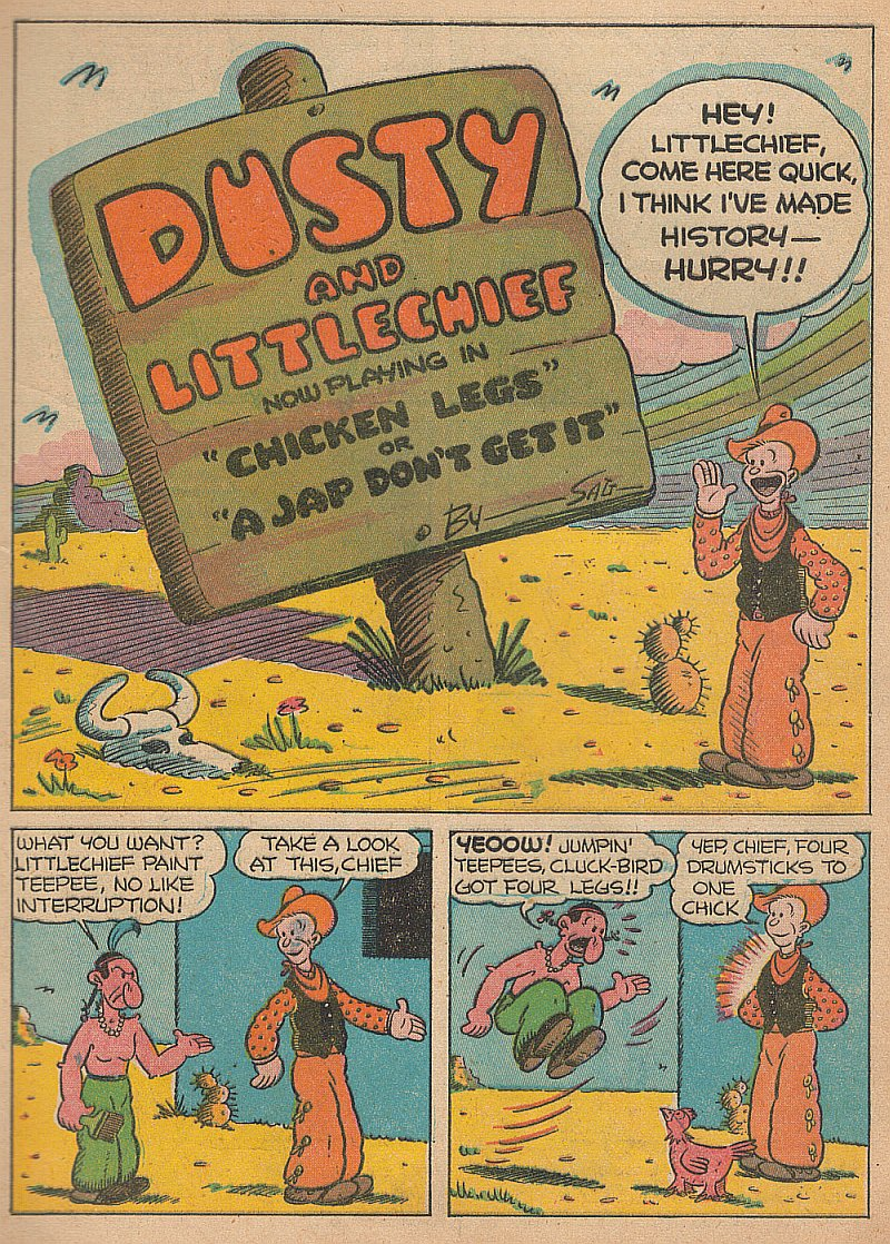 dusty-and-littlechief-pg-1.jpg