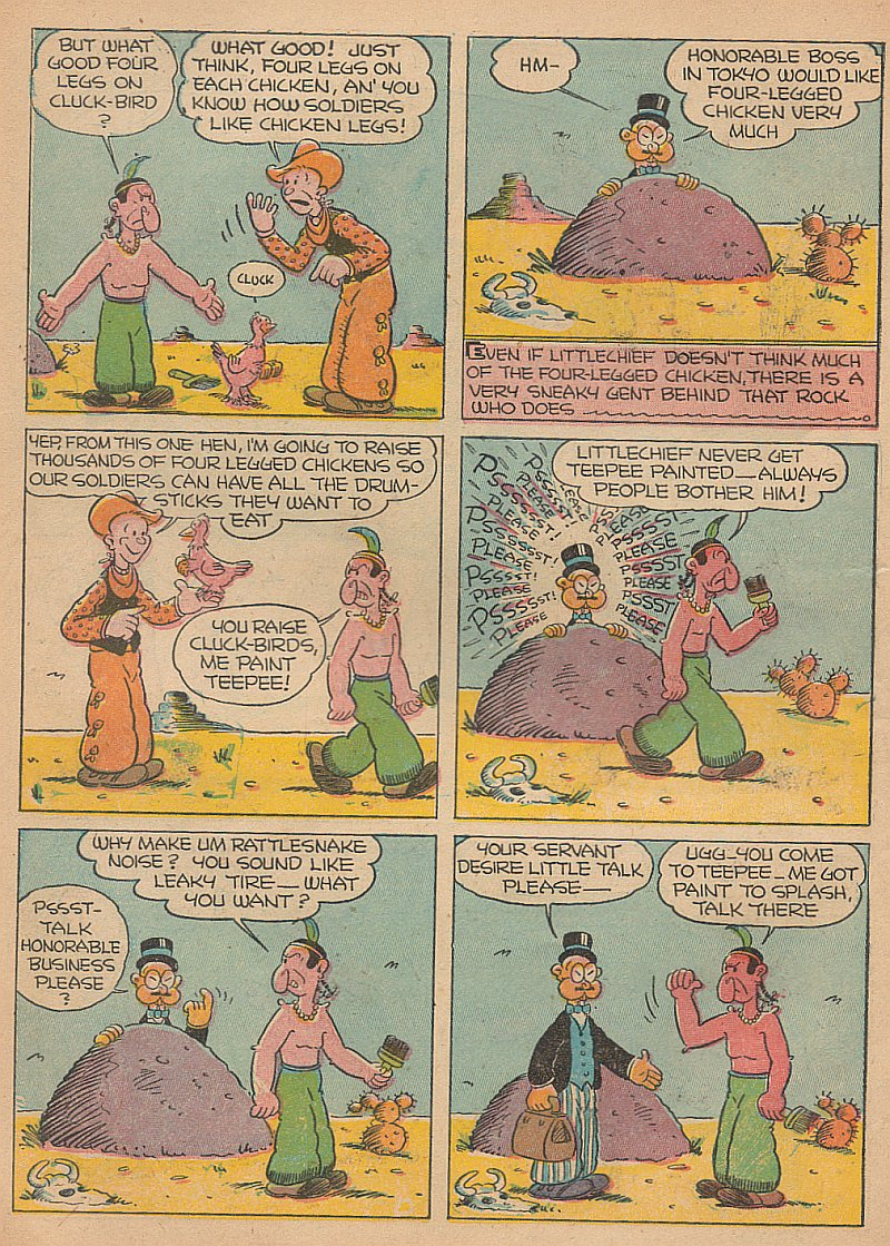 dusty-and-littlechief-pg-2.jpg