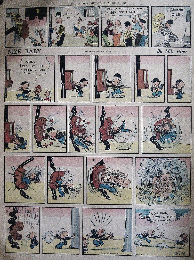 nize-baby-10-09-1927.jpg