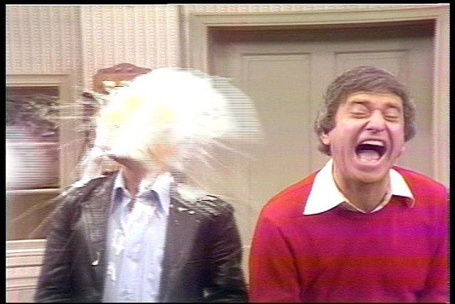 soupy-laughs-1979.jpg