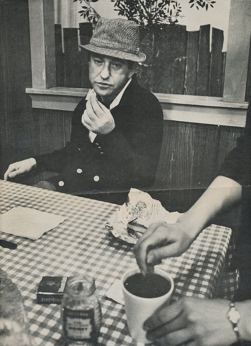 soupy-life-1965.jpg