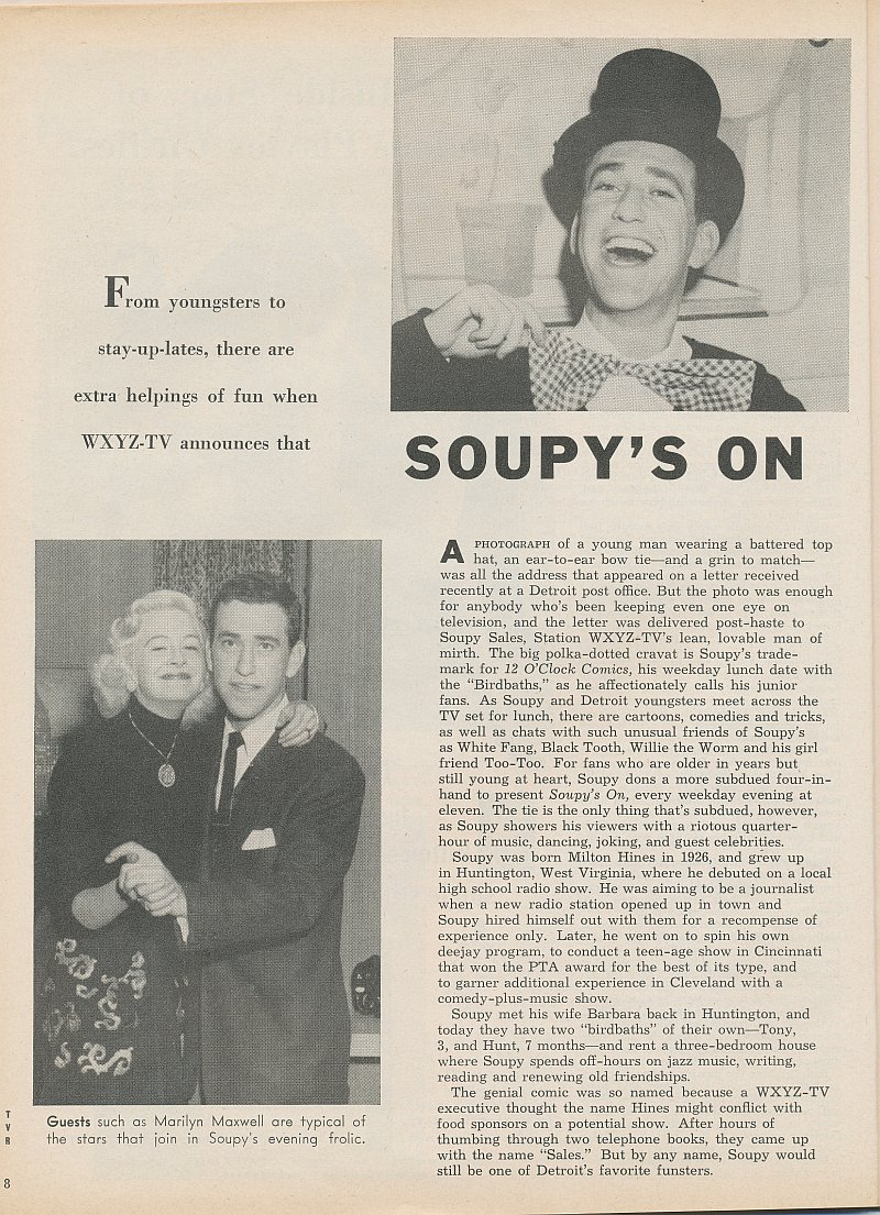 soupy-tvradio-mirror-1-55.jpg