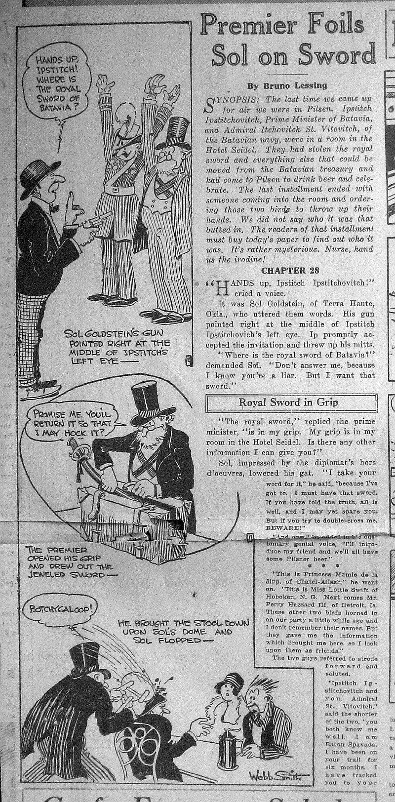webb-smith-8-21-1927.jpg