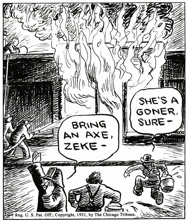 annies-fire.jpg