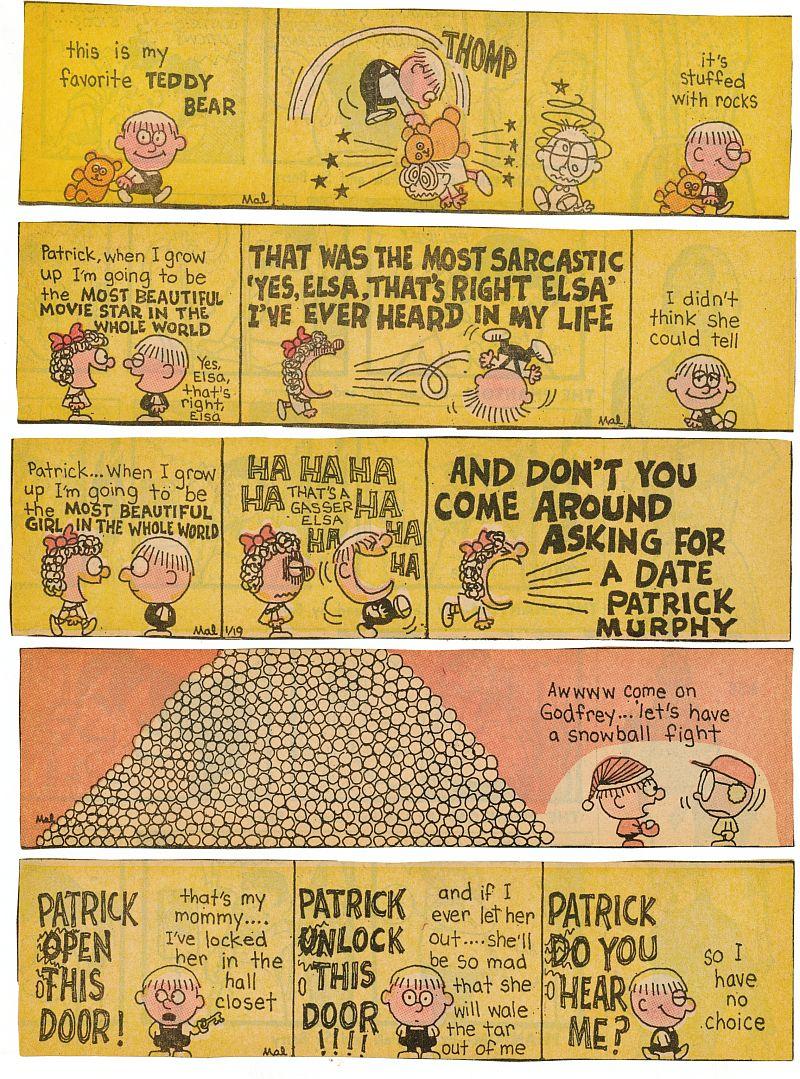 patrick-1-17-to-1-21-66.jpg