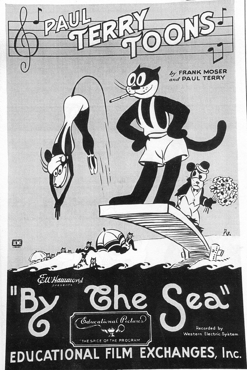 by-the-sea-poster.jpg