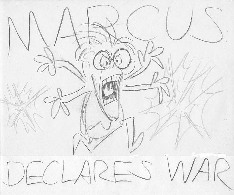 spareys-marcus-declares-war.jpg