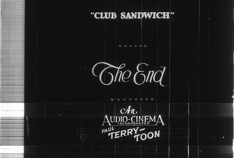 club-sandwich-1.jpg