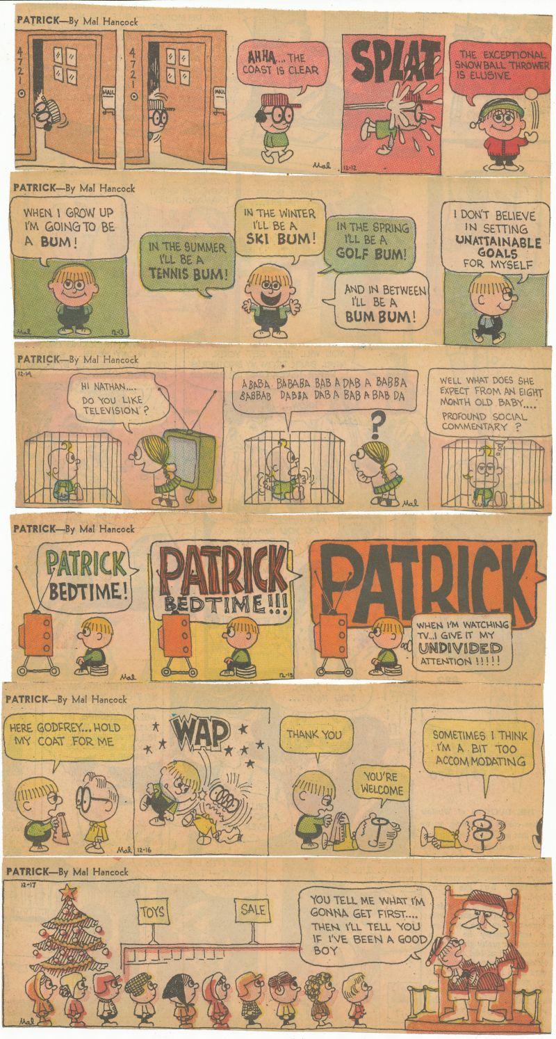 patrick-12-12-to-12-17-66.jpg