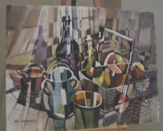johns-cubist-painting.jpg