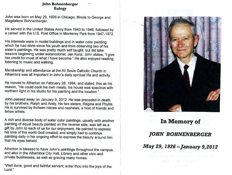 johns-eulogy.jpg