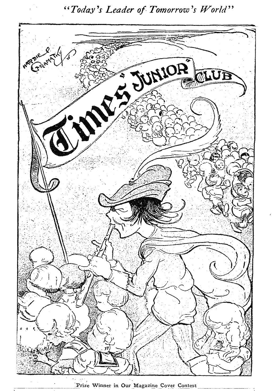 jr-times-gramatky-cover-7-13-24.jpg