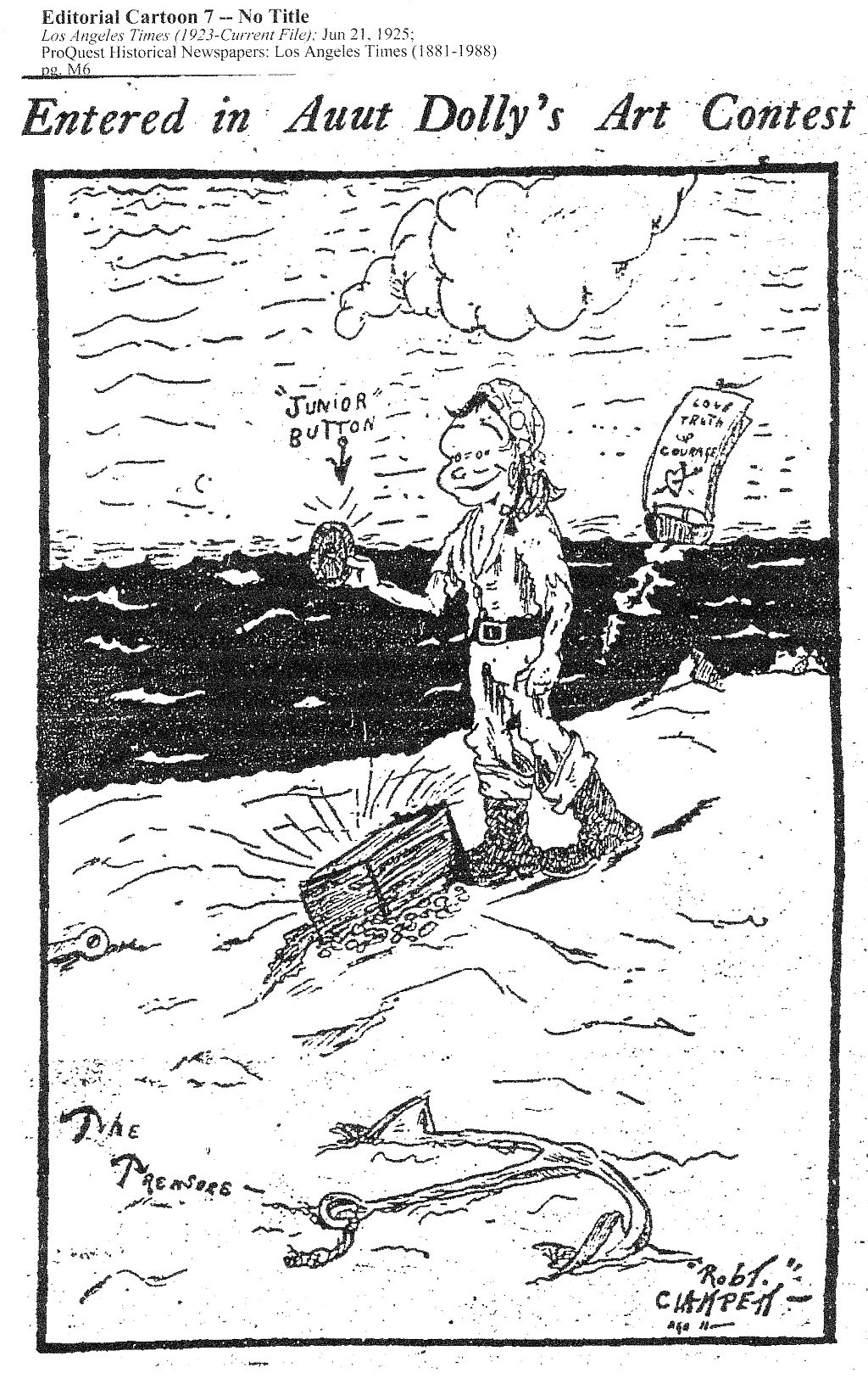 bob-clampett-jr-times-1-june-21-1925.jpg