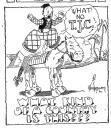 jr-times-art-page-bob-wick-ad-9-26-26.jpg