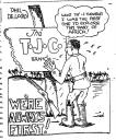 jr-times-de-lara-tjc-drawing-1-9-27.jpg