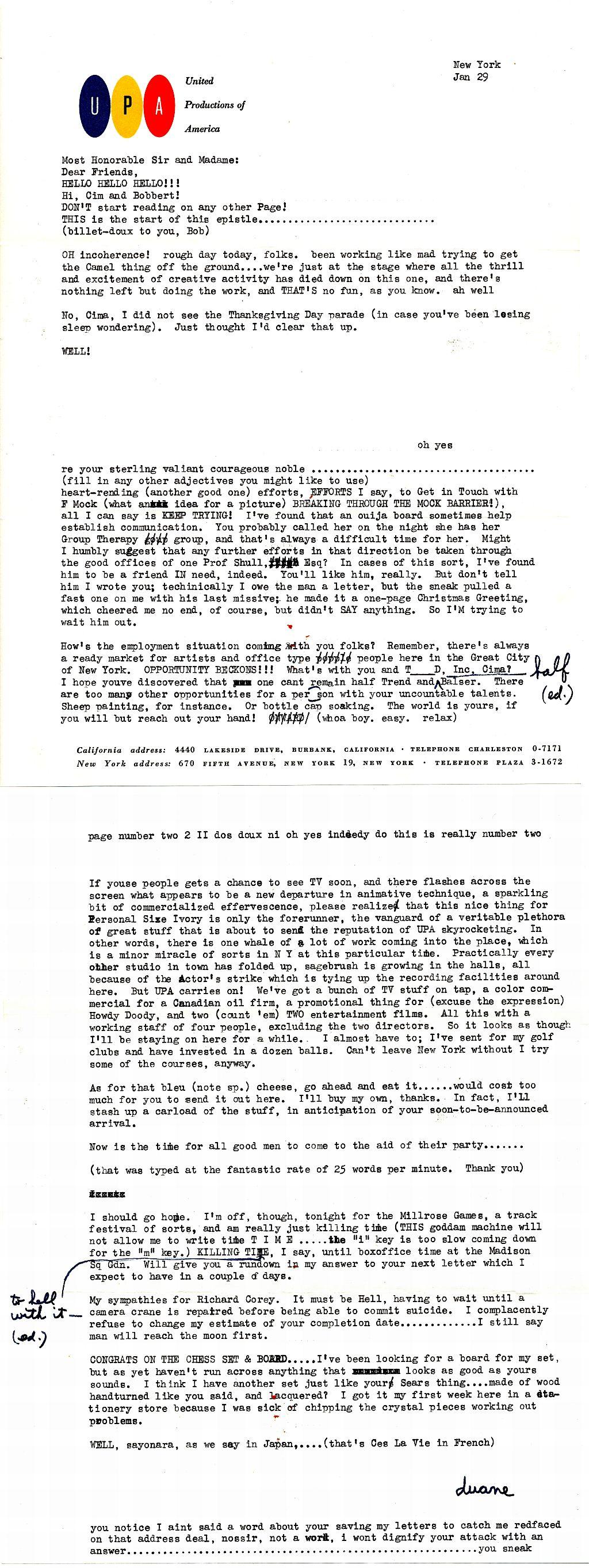 duane-letter-1-29-53.jpg