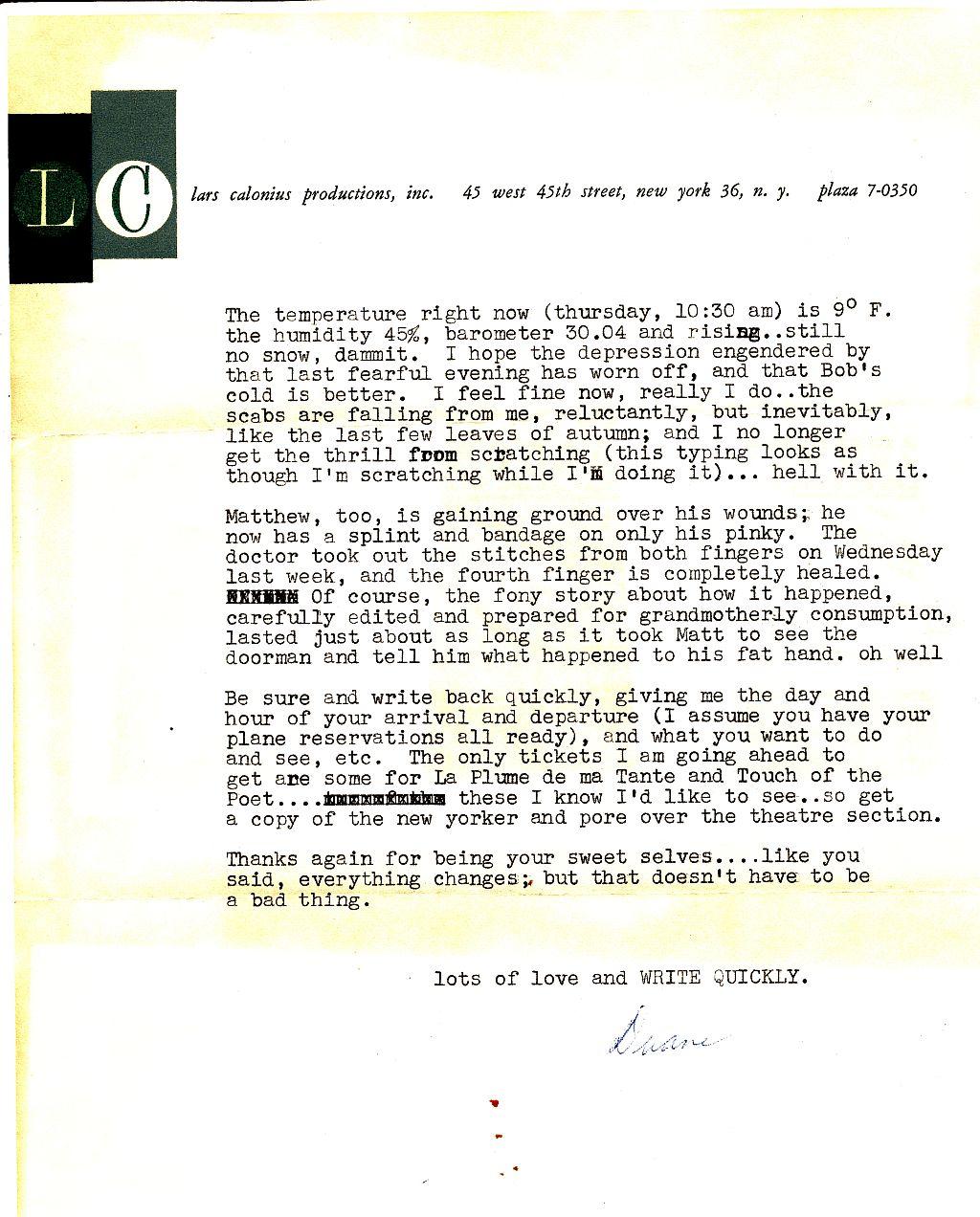 duane-letter-1955-lars-colonius-stationery.jpg