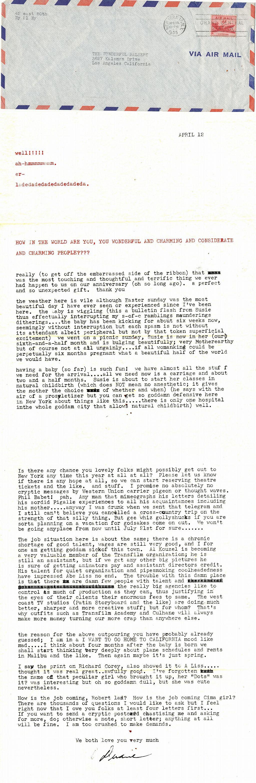 duane-letter-4-12-55.jpg