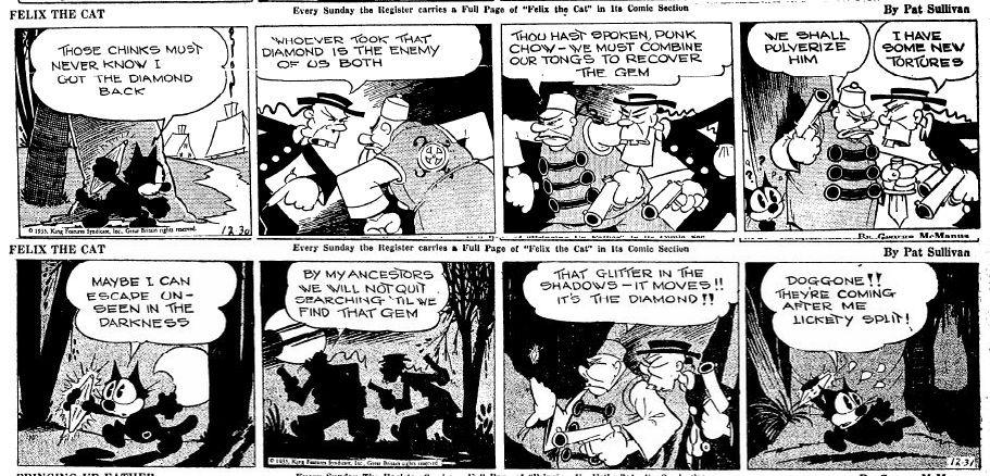 felix-12-30-31-1935.jpg