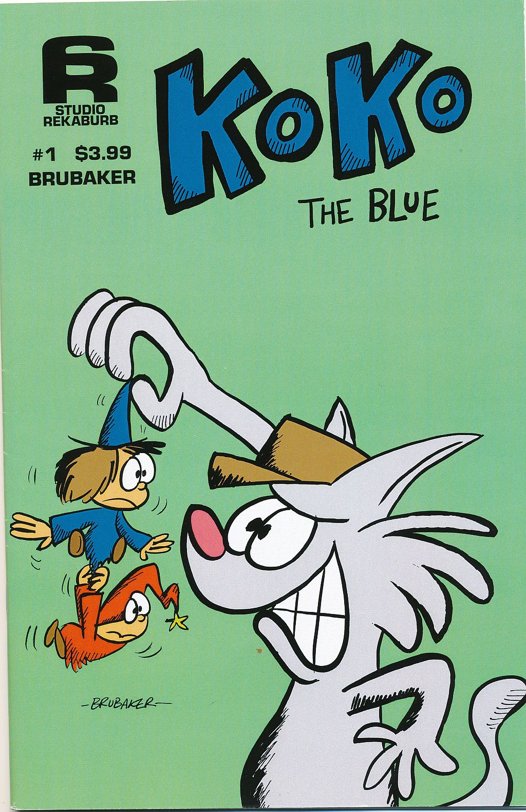 koko-the-blue-_1-cover.jpg