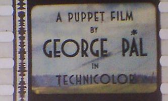 george-pal-title-crop.jpg