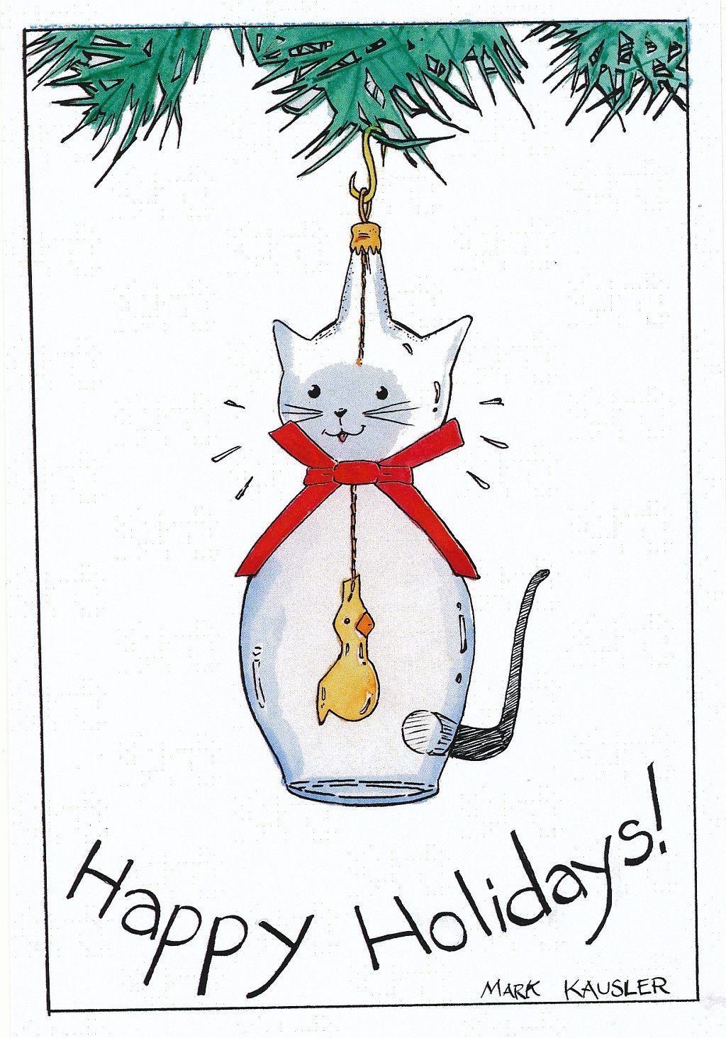 christmas-card-2014.jpg