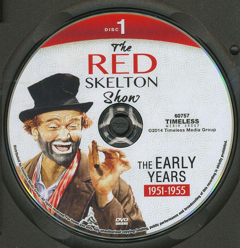 red-skelton-disc-one.jpg