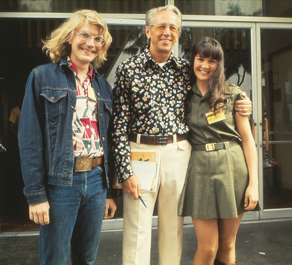 charles-schulz-theresa-and-me.jpg