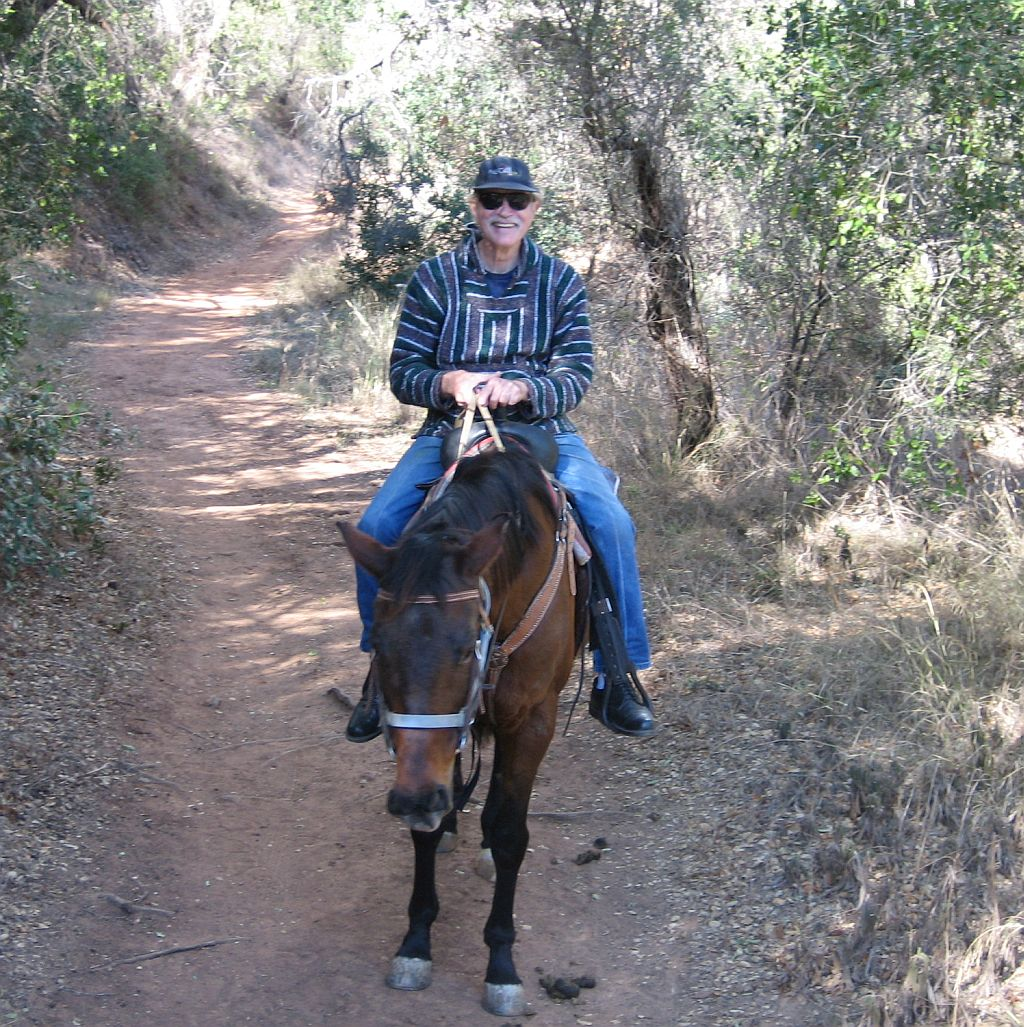 mark-on-trail-ride-ojai.jpg