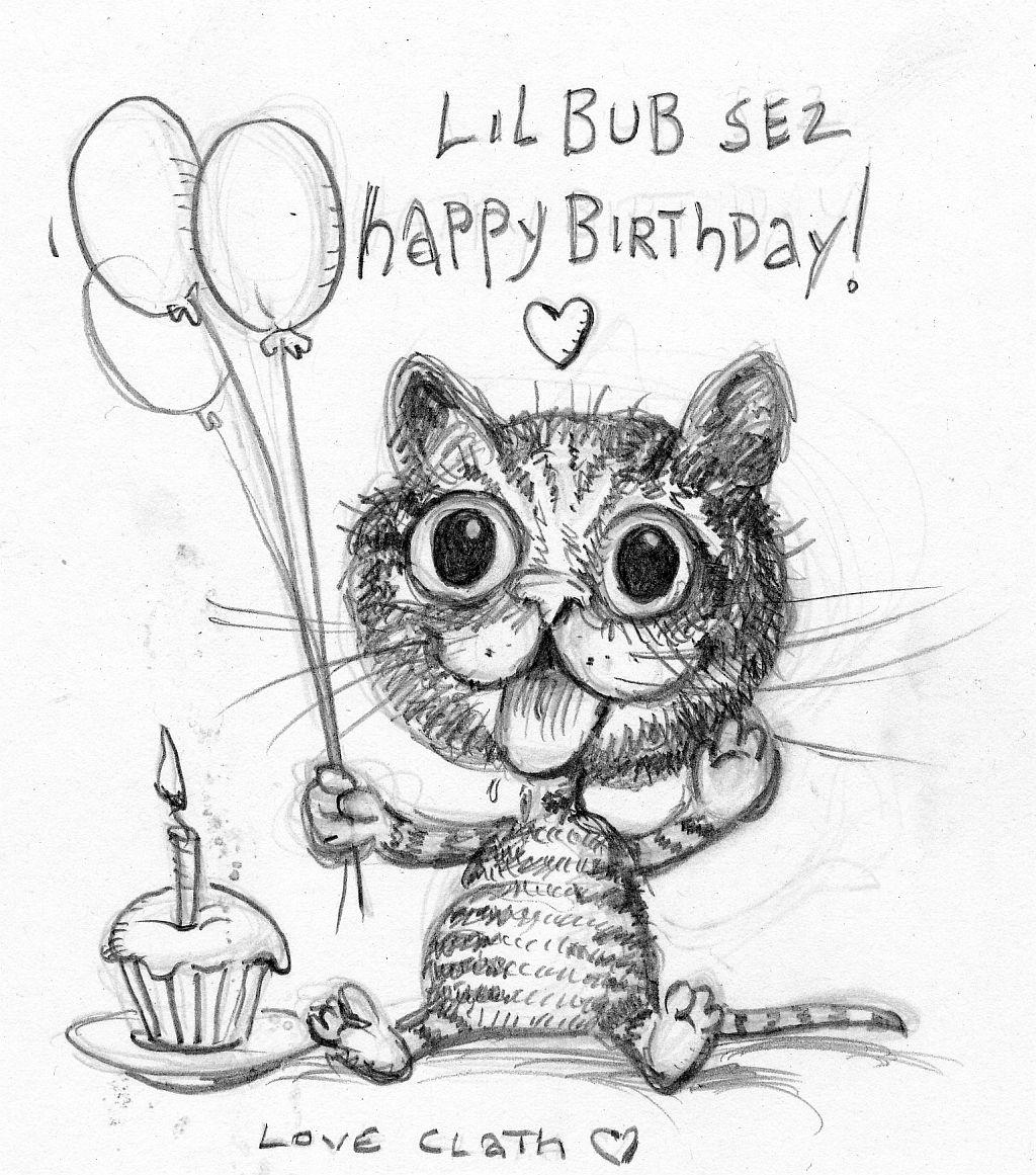 lil-bub-says-happy-birthday.jpg