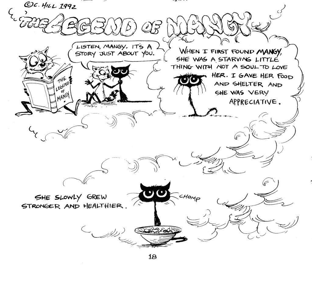 legend-of-mangy-1.jpg