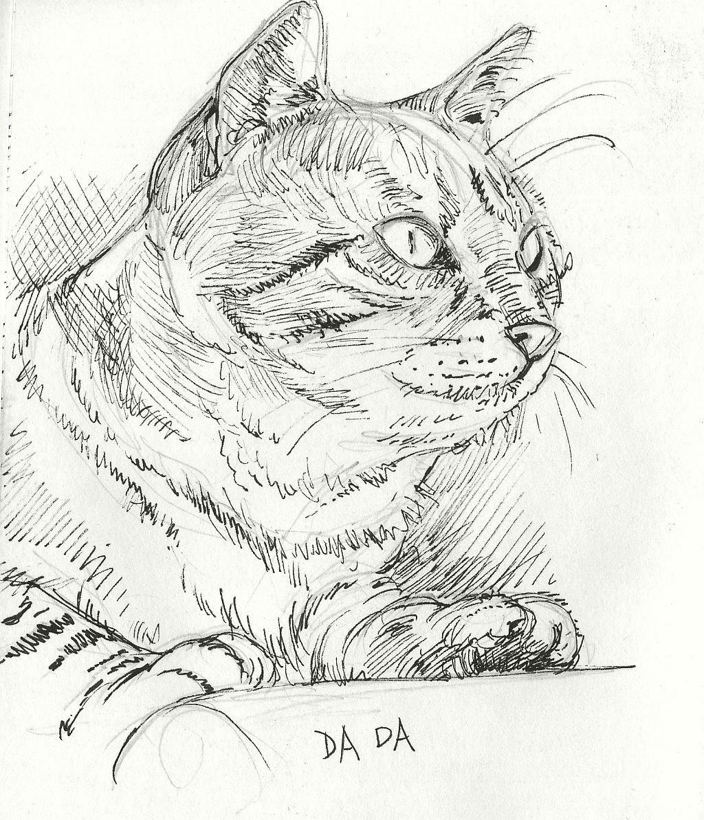 dada-sketch-by-mark.jpg